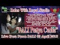 """Rales Kece With Royal Studio"" Live Ds Purun PALI (030418)"