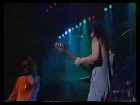 Loudness - Twisted