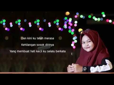 Story Wa Dimas Gepeng Dan Monica