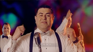 "Download Lagu Tigran Asatryan - ""Sers Qez Tam"" - Official Music Video (NEW 2016) Gratis STAFABAND"