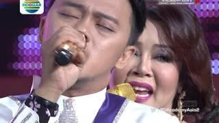 Download Lagu Danang & Ifa Raziah Gadis Atau Janda Gratis STAFABAND