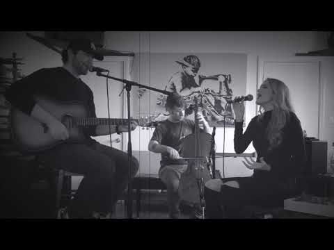 Lady Gaga / Bradley Cooper - Shallow (Nick Rosen and friends acoustic cover) MP3