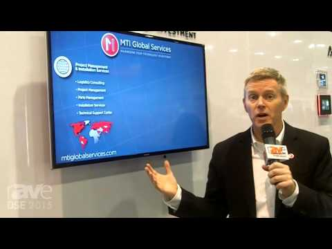 DSE 2015: MTI Global Services Details Retail Technology Solutions