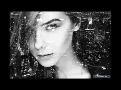 Abyssphere - Мир стекла