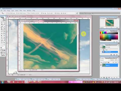 Manual Photoshop Cs4 In Romana Pdf