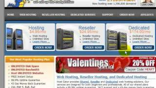 Host Gator Reviews, Ecommerce Web Hosting