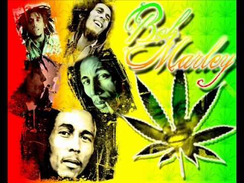 Buffalo Soldiers Bob Marley Bob Marley Buffalo