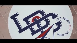 LBC - Life Begins with Children (Official Music Video)