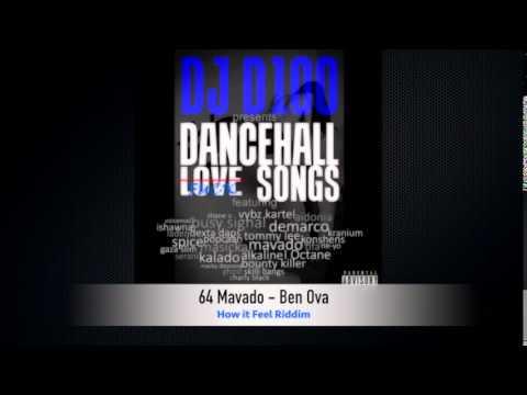 DJ D100 Dancehall Love / Fuck Songs - 2015 Dancehall Mix [Explicit] thumbnail