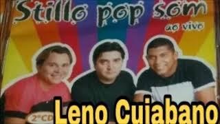 Stillo Pop Som Vol.01 Lambadão