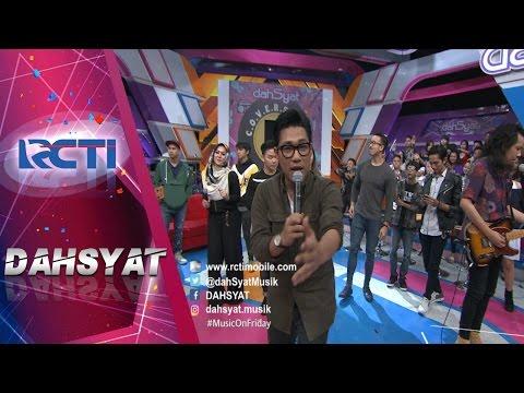 download lagu DAHSYAT - Armada Pulang Malu Tak Pulang Rindu 31 Maret 2017 gratis