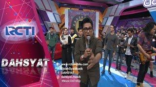 download lagu Dahsyat - Armada Pulang Malu Tak Pulang Rindu 31 gratis