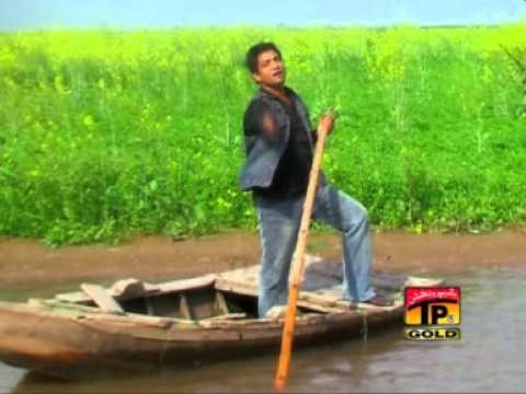 Malkoo - Aa Mahi Pardesi - Pardesi Dhola - Al 6 video
