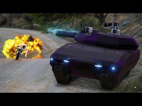 DOOMSDAY HEIST DLC - ACT 2 *RAGE QUIT!*   GTA 5 Funny Moments