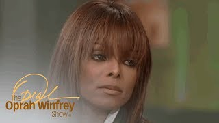 Download Lagu Janet Jackson on Halftime Show Controversy in Rare Oprah Interview | The Oprah Winfrey Show | OWN Gratis STAFABAND