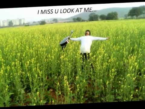 New Song Is Kadar Mai Tujhe Itna Pyar  Karu.wmv Hd video