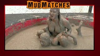 Mud Matches - So Strong Teaser