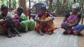 A shocking proof of corrupt NREGA officials in Jharkhand