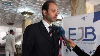 """مصر العربية    اتحاد مصدري الأقطان: """"هناك كثير من التحديات تواجه قطاع القطن """""""
