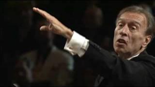 Verdi - Requiem: Dies Irae (Claudio Abbado, Berlin Philharmonic (2002))