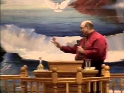 Arnaldo Torres - satanas Reta Nuestras Oraciones Retalo Tu A el (Predica Completa)