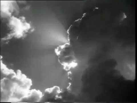 NIRBAL SE LADAAYEE -COMPLETE SONG -BHARAT VYAS -VASANT DESAI...