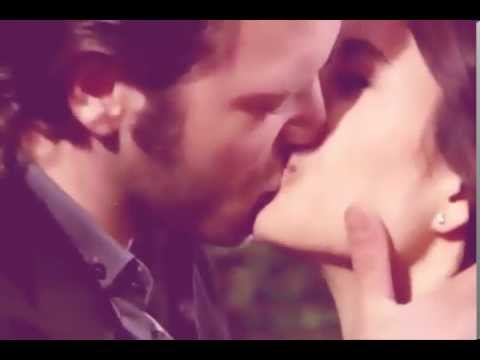 media bihter and behlul kissing scenes on hd