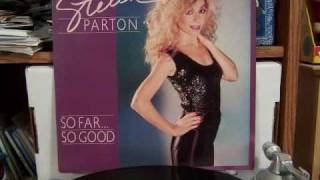 Stella Parton - I'll Think About Shadows