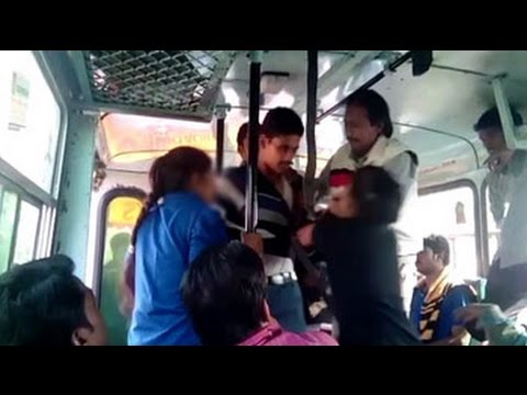 rohtak guys Same rohtak girls beating a different set of guys beating recorded but no eve teasing (sexual harassment) recorded, surya bharadwaj tweeted.
