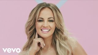 Клип Samantha Jade - Sweet Talk