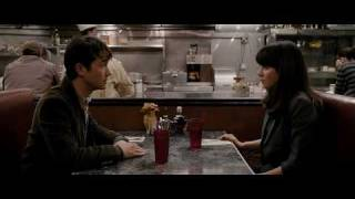 500 Days Of Summer - I think we should stop seeing each other