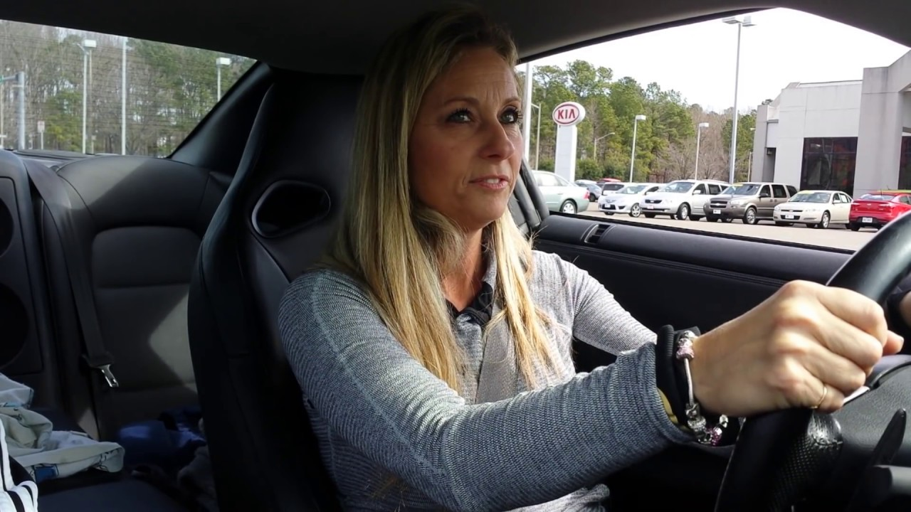 Should Public blowjob in car brown