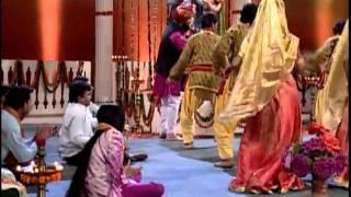 Chal Re Bhai Khatu Aaya [Full Song] Shyam Ne Bulaya