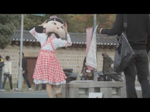슈퍼주니어 & 소녀시대 seoul(서울) 뮤직비디오(musicvideo) video