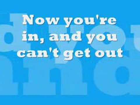 avril lavigne - HOT - with lyrics Music Videos