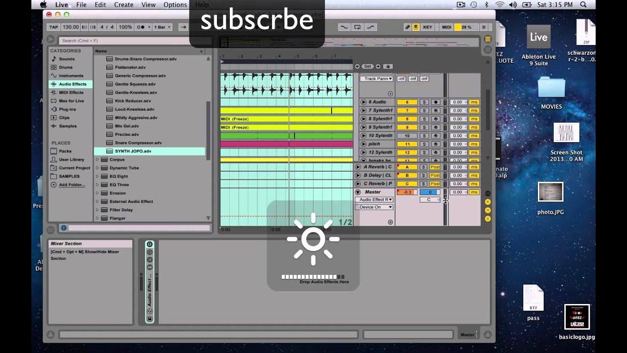 download fruity loops studio 10 free full version