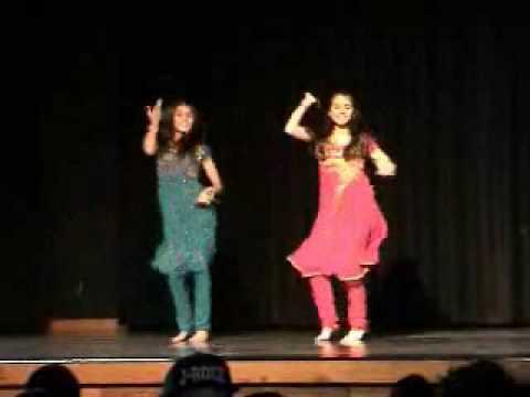 Multifest  community evening at Morning Star School, Malton  Canada  Bollywood Songs Hindi songs  For more clips watch www creates ca