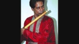 Amar Murshid Poroshmoni - Bari Siddiqui