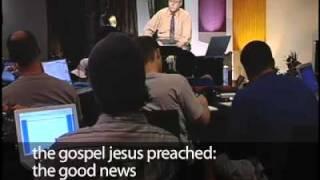 Vídeo 74 de Hymn