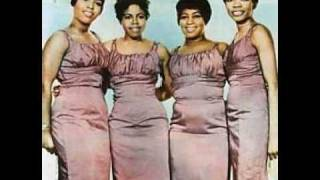 Watch Shirelles Wait Till I Give The Signal video