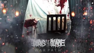Boris The Blade - Elixir (Feat. Tim Goergen)