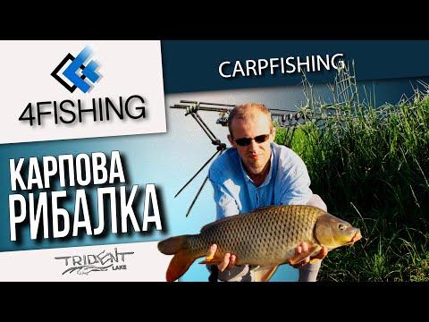 спортивная рыбалка мп3