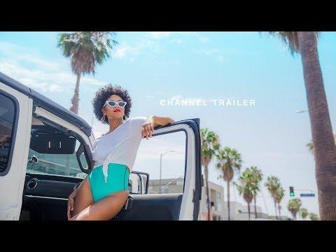 download lagu Channel Trailer  Shameless Maya gratis