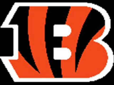"Cincinnati Bengals Fight Song ""Bengals Growl"""