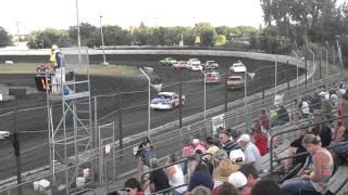download lagu You Make The Call 11t Racing gratis