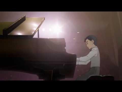 mozart sonata no 310 in a minor Piano sonata no8 in a minor, k310 : 3 presto : 104 versions par 17 artistes, wa mozart, hélène grimaud, maria joão pires, gianluca cascioli, mitsuko uchida.