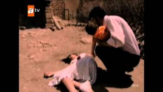 Sila ve Boran //  Kıran kırana (GreekFan/RiaSparrow)