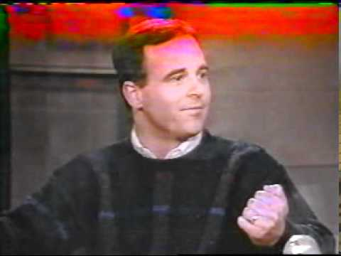 JEFF ALTMAN ON LETTERMAN 5.MPG