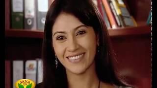 Sondhangal - Episode 438 On Friday,18/08/2017