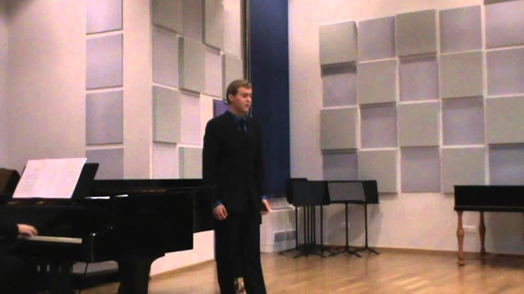 Kristijan Dragovic - YouTube